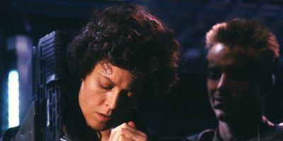 """Michael Biehn bestätigt Rückkehr als Hicks zu """"Alien 5"""""""