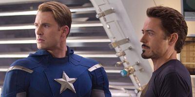 """Epische Schlacht zwischen ehemaligen Verbündeten: Offizielle Inhaltsangabe zu """"Captain America 3: Civil War"""""""