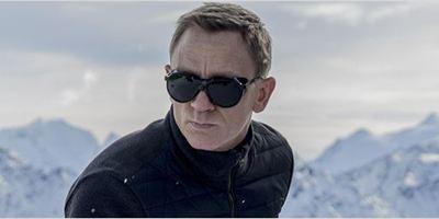 """""""James Bond""""-Produzent dementiert Meldung über Drehbuchänderungen aufgrund von Geldzahlungen"""