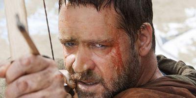 """""""Robin Hood: Origins"""": Lionsgate schickt den König der Diebe auf seine nächste Mission"""