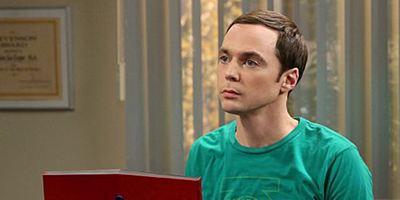 """Bewerbung für den nächsten """"Batman""""-Film: """"Big Bang Theory""""-Star Jim Parsons will böse sein"""