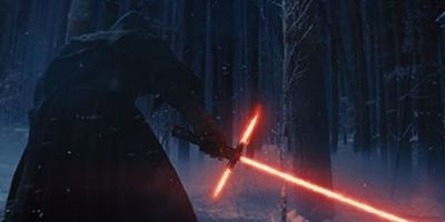 """""""Star Wars 7""""-Star deutet Rückkehr für """"Star Wars 8"""" an"""