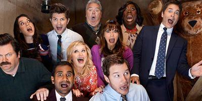 Wunsch-Spin-Offs: Diese TV-Charaktere hätten ihre eigene Serie verdient