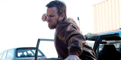 Die FILMSTARTS-DVD-Tipps des Monats April 2015