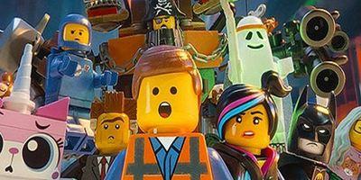 """Starttermine für neue Filme im """"LEGO""""-Universum stehen fest"""