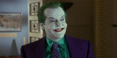 Zum 78. Geburtstag: Die sieben besten Rollen von Jack Nicholson