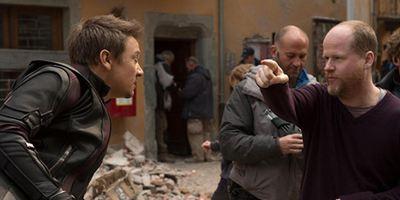 """Avengers 2: Age of Ultron"": Geleakte Abspann-Szene ist ein Fake"