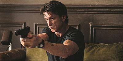 """Exklusives Featurette + weitere Clips zum Actioner """"The Gunman"""" mit Sean Penn"""