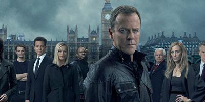 """Jack Bauer hat erneut 24 Stunden Zeit: Free-TV-Premiere von """"24: Live Another Day"""" auf ProSieben Maxx"""