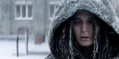 """Zombies überleben alles: Trailer zum Horrorfilm """"Extinction"""" mit """"Lost""""-Star Matthew Fox"""