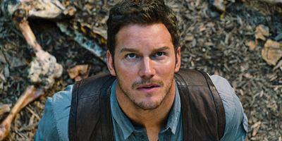 """So schnell wie kein Film zuvor: """"Jurassic World"""" hat bereits über eine Milliarde Dollar eingespielt"""