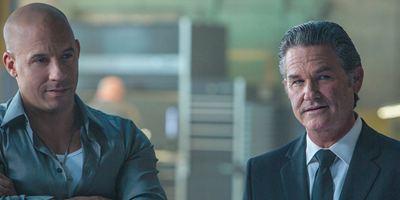 """Fast & Furious 7"" ist dritterfolgreichster Film aller Zeiten – ""Avengers"" sind geschlagen"