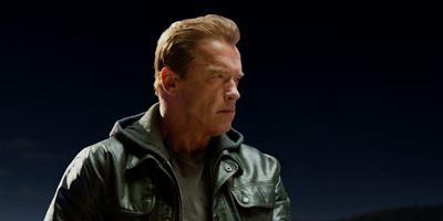 """""""Haltbarkeitsdatum überschritten"""": Die ersten Kritiken zu """"Terminator: Genisys"""" sind da"""