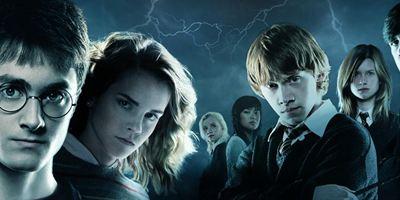 """Diesen Clou im """"Harry Potter""""-Finale habt ihr wahrscheinlich noch nicht bemerkt"""
