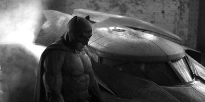 """Zack Snyder verrät, welche Anspielung auf Batman er Christopher Nolan für """"Man Of Steel"""" vorschlug"""