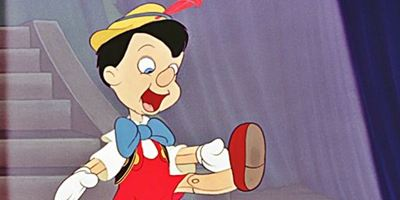 """Fünf Storyideen: So könnte die """"Pinocchio""""-Realverfilmung von """"There Will Be Blood""""-Regisseur Paul Thomas Anderson aussehen"""