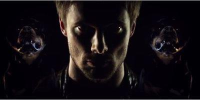 """""""Damien"""": Neuer Trailer zur Serienfortsetzung des Horrorklassikers """"Das Omen"""""""