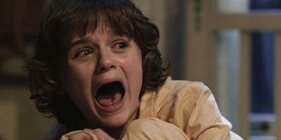 """Nach """"Conjuring"""": Neuer Horrorfilm über """"wahren"""" Geister-Fluch kommt"""