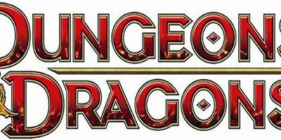 """""""Dungeons & Dragons"""": Neuer Kinofilm zum Rollenspielklassiker kommt - vom Studio hinter """"Herr der Ringe"""""""