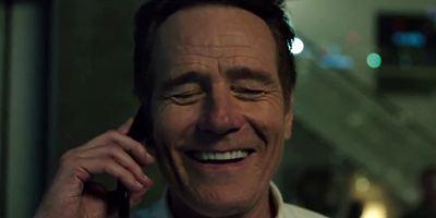 """""""Sneaky Pete"""": Erster Trailer zur potentiellen neuen Amazon-Serie mit Giovanni Ribisi und Bryan Cranston"""