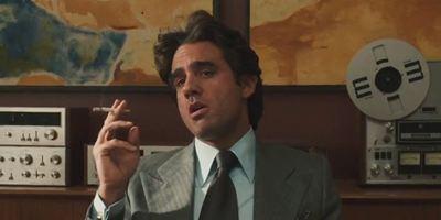 """""""Vinyl"""": Jede Menge Drugs & Rock'n'Roll im ersten Trailer zur HBO-Serie von Martin Scorsese und Mick Jagger"""