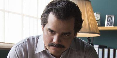 """""""Narcos"""": Koks und Gewalt im neuen Trailer zur Netflix-Serie über Drogenbaron Pablo Escobar"""