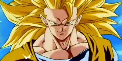 """Son-Goku ruft zur Schlacht: Die Top 7 der besten """"Dragon Ball Z""""-Kämpfe"""
