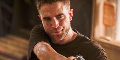 Neuer Sci-Fi-Film: Robert Pattinson als Astronaut in einer mysteriösen Zukunft