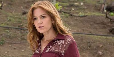 """""""Nocturnal Animals"""": Isla Fisher bereichert neben Jake Gyllenhaal und Amy Adams den Cast von Tom Fords Mord-Drama"""