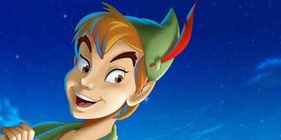 """Lebendig verbrannt oder lieber ertränkt: Der Honest Trailer zu Disneys """"Peter Pan"""""""