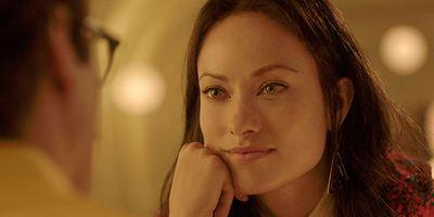 """Im ersten Trailer zu """"Meadowland"""" durchleiden Olivia Wilde und Luke Wilson den Albtraum aller Eltern"""