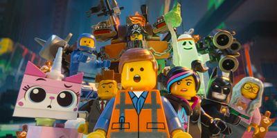 """Playmobil: Robbers, Thieves & Rebels"": Produktionsstart für den Playmobil-Animationsfilm"
