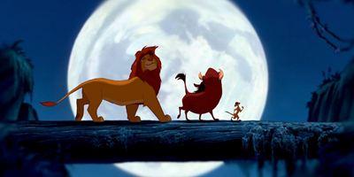 Die 25 besten Songs aus Animationsfilmen
