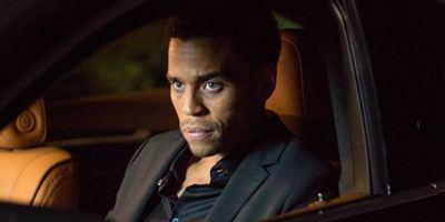 Kinocharts USA: Die Top 10 des Wochenendes (2. bis 4. Oktober 2015)
