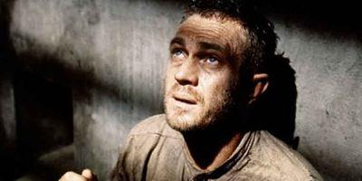 """""""Papillon"""": Remake des Klassikers mit Steve McQueen und Dustin Hoffman in Arbeit"""