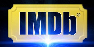 IMDb-Nutzer wählen die besten Filme der vergangenen 25 Jahre