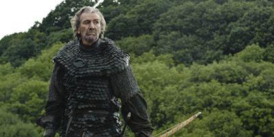 """""""Game Of Thrones"""": Rückkehr einer Figur aus der dritten Staffel deutet wichtigen Handlungsbogen aus den Büchern an"""