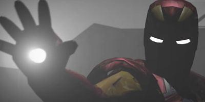 """""""Captain America 3"""": Fan-Vorspann läutet den """"Civil War"""" ein"""