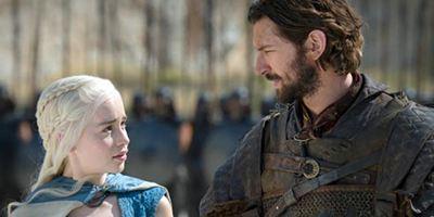 """Zwölf """"Game Of Thrones""""-Figuren, die im Laufe der Serie von verschiedenen Darstellern verkörpert wurden"""