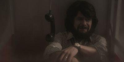 """""""Los Parecidos"""": Erster Trailer zum mexikanischen Sci-Fi-Horror"""