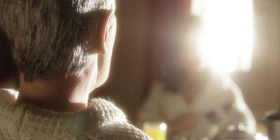 """""""Anomalisa"""": Atemberaubender Trailer zum Stop-Motion-Animationsfilm vom """"Vergiss mein nicht""""-Drehbuchautor"""
