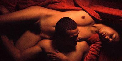 """""""Love"""": Deutsche Trailerpremiere zum 3D-Erotik-Drama von  """"Irreversibel""""-Regisseur Gaspar Noé"""
