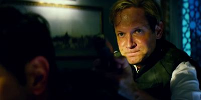 """""""13 Hours: The Secret Soldiers Of Benghazi"""": Neuer deutscher Trailer zu Michael Bays Kriegsdrama"""