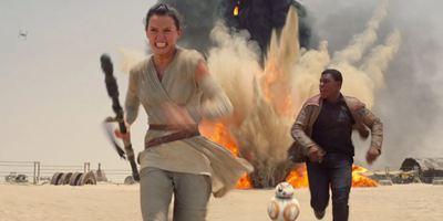 """Witziger Duracell-Werbespot: Und die Marketing-Maschinerie zu """"Star Wars 7"""" läuft und läuft und läuft…"""
