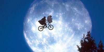 """""""E.T.""""-Drehbuchautorin Melissa Mathison im Alter von 65 Jahren gestorben"""