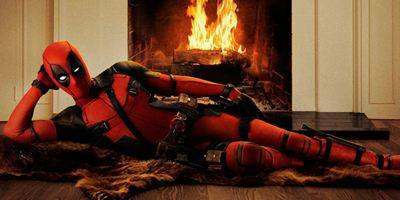 "Ganz im Sinne des R-Ratings: ""Deadpool"" ist pansexuell"