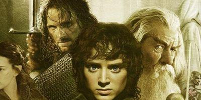 """""""Der Herr der Ringe""""-Filmmusik zum besten Soundtrack aller Zeiten gewählt"""