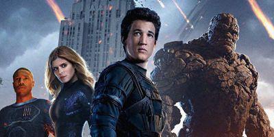 Der allourhomes.net-Vergleich: Was taugen die Kinofilme der Superhelden?