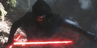 """Ist Luke Skywalker in """"Star Wars 7"""" ein Bösewicht? Das kommt auf die Perspektive an…"""