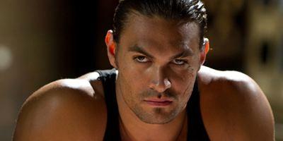 """""""Aquaman"""" mit """"Game Of Thrones""""-Star Jason Momoa zieht neuen Drehbuchautor an Land"""